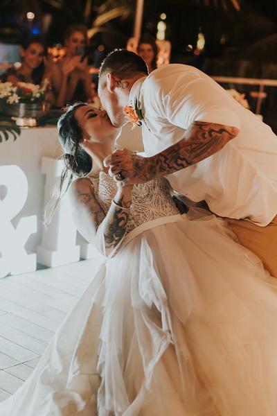28418_Brittany_Jake_Wedding_Bali (319).jpg