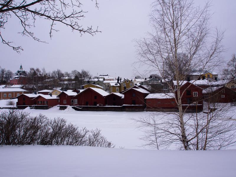 porvoo red houses2.jpg