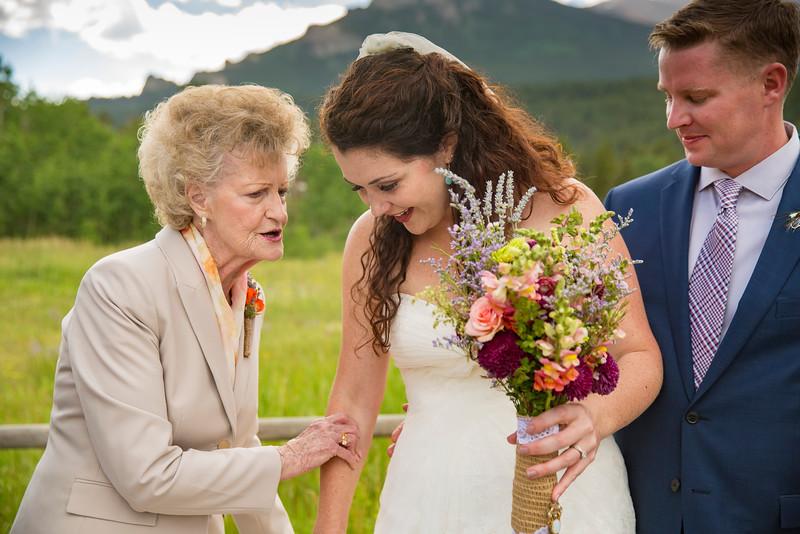 kenny + stephanie_estes park wedding_0297