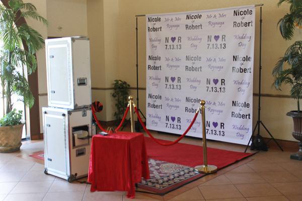 red carpet setup (19).JPG