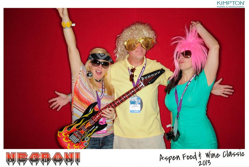 Negroni at The Aspen Food & Wine Classic - 2013.jpg-473.jpg