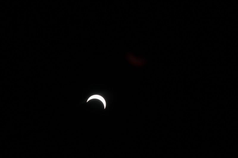 Solar Eclipse 2017-12.jpg