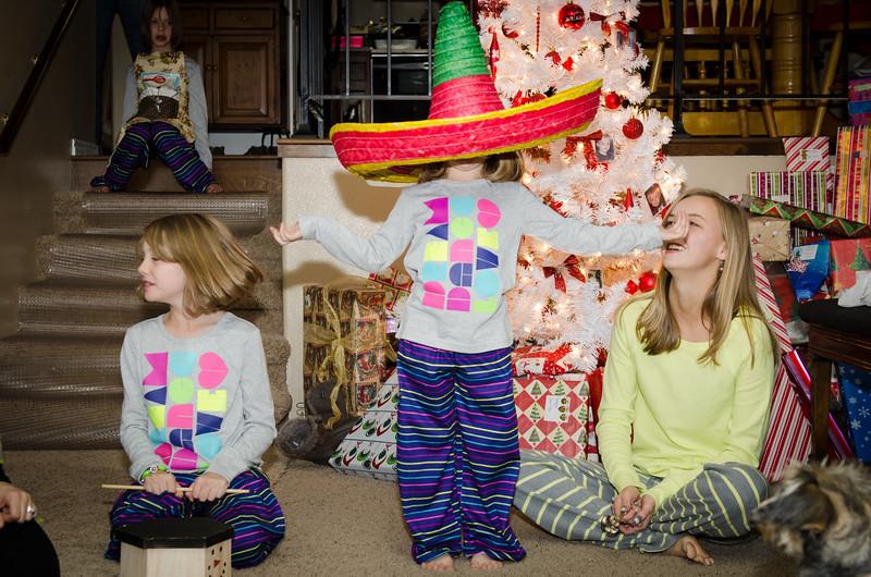 20121224_ChristmasEve_1092.jpg