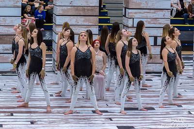 3-9-2019 Norwin World Guard