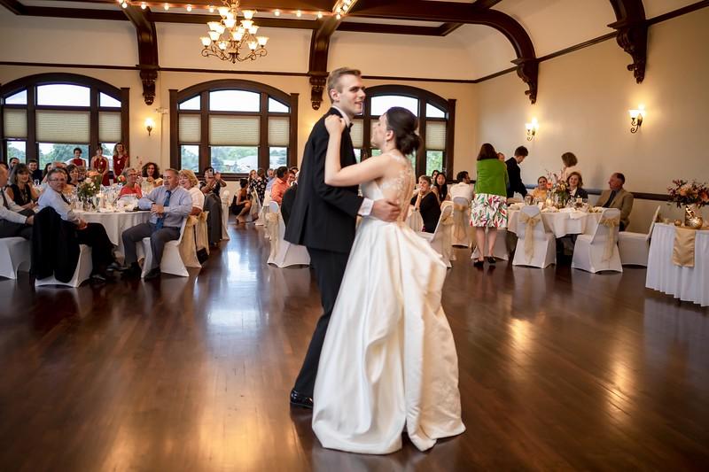 Adrienne & Josh Wedding (Remainder) 519.jpg