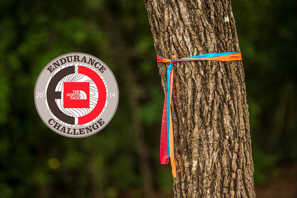 The North Face Endurance Challenge 2014