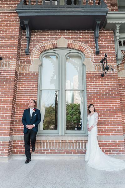 ELP0216 Chris & Mary Tampa wedding 309.jpg