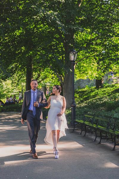 Central Park Wedding - Tattia & Scott-156.jpg