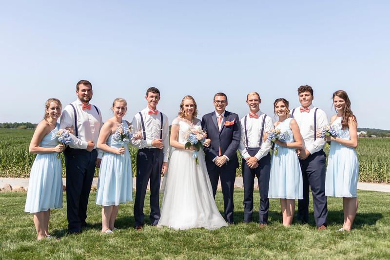 Morgan & Austin Wedding - 361.jpg