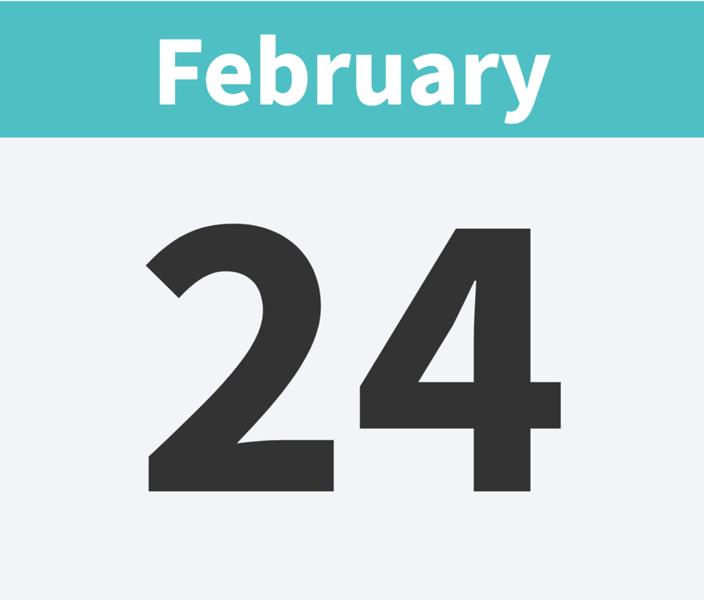 Feb24.png