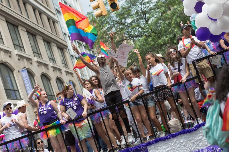 2017 NYC Pride Parade-20.jpg