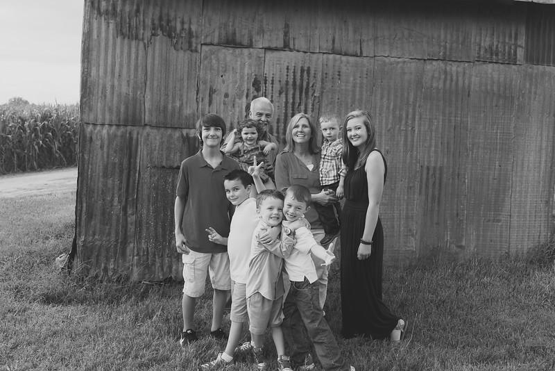 family-daniel-aug2016-0107-2.jpg