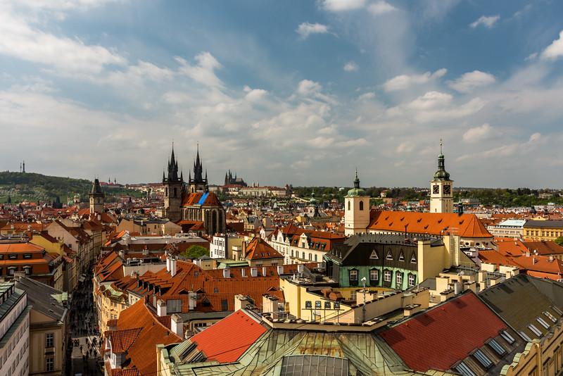 Prague_April_2017-162.jpg