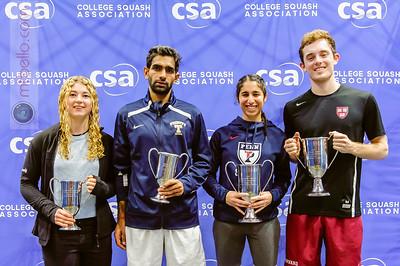 2 2018 CSA Individual Championships Candids