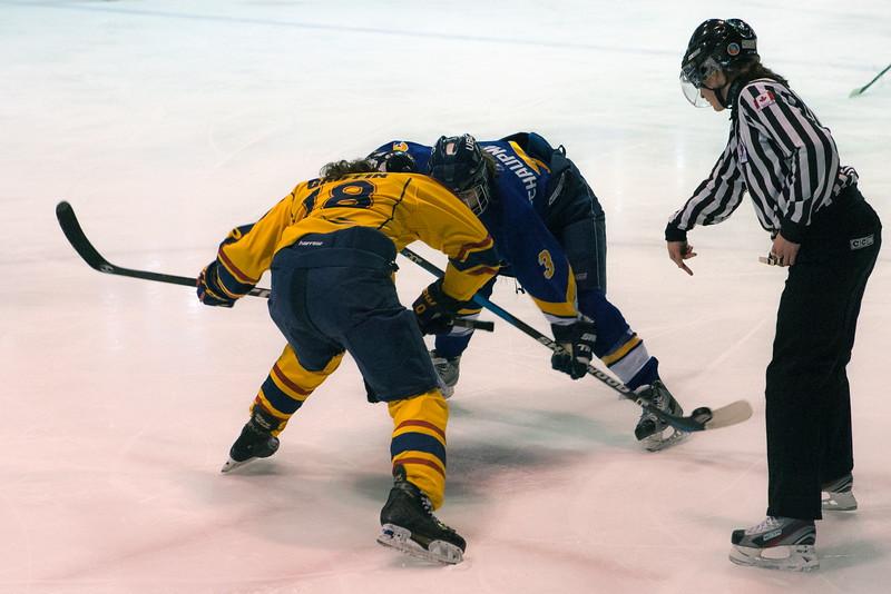 20130310 QWHockeyvsUBC 282.jpg