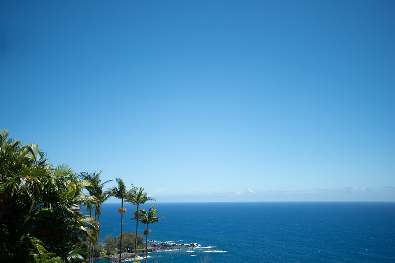 Hawaii2019-129.jpg