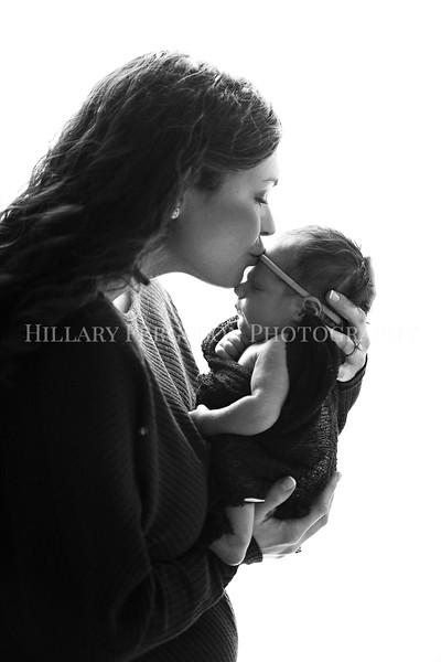 Hillary_Ferguson_Photography_Carlynn_Newborn167.jpg