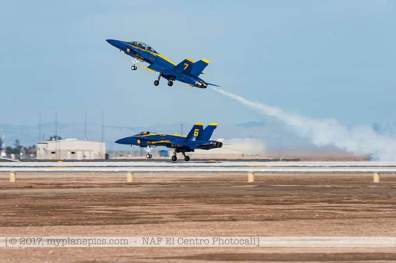 F20170216a130538_2996-F-18 Hornet-Blue Angels.jpg