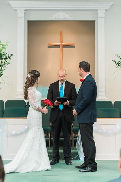 ELP0216 Chris & Mary Tampa wedding 93.jpg
