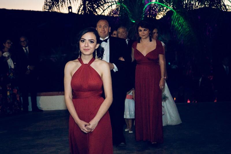 F&D boda ( Hacienda Los Albos, Querétaro )-1234.jpg