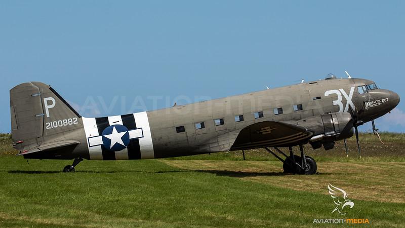 N473DC_Drag-em-oot_C-47_MG_8563.jpg