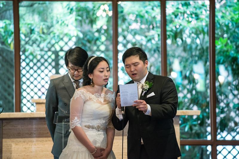 2016-08-27_ROEDER_DidiJohn_Wedding_KYM1_0294.jpg