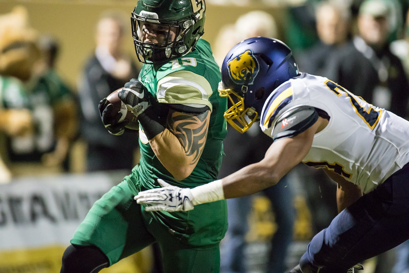 20161119_CalPoly_vs_NorthernColorado_50344.jpg