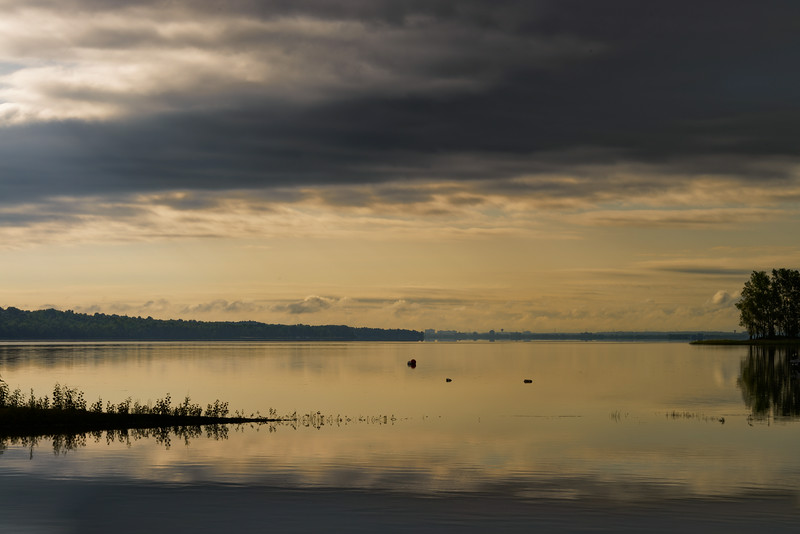 Baskin's Bay on a still morning_Aug 31-2013_01 (3 of 3).jpg