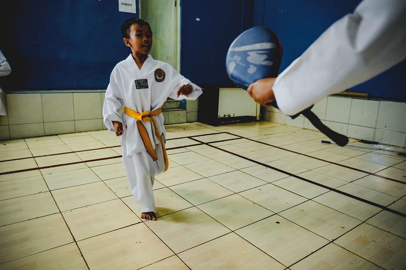 KICKSTARTER Taekwondo 02152020 0206.jpg