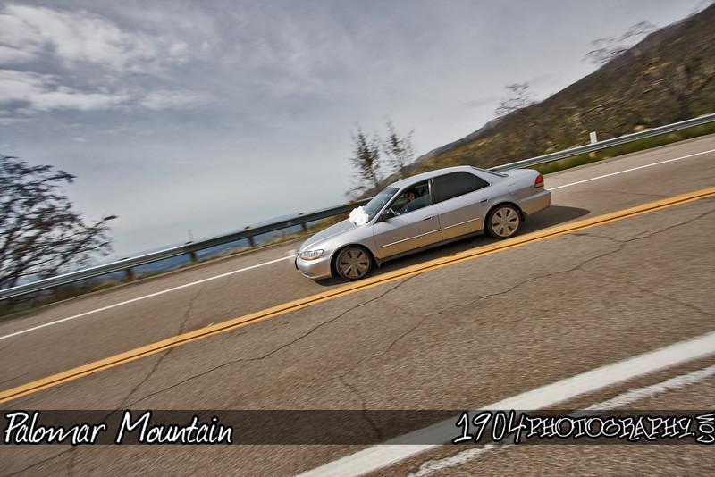 20090221 Palomar Mountain 237.jpg