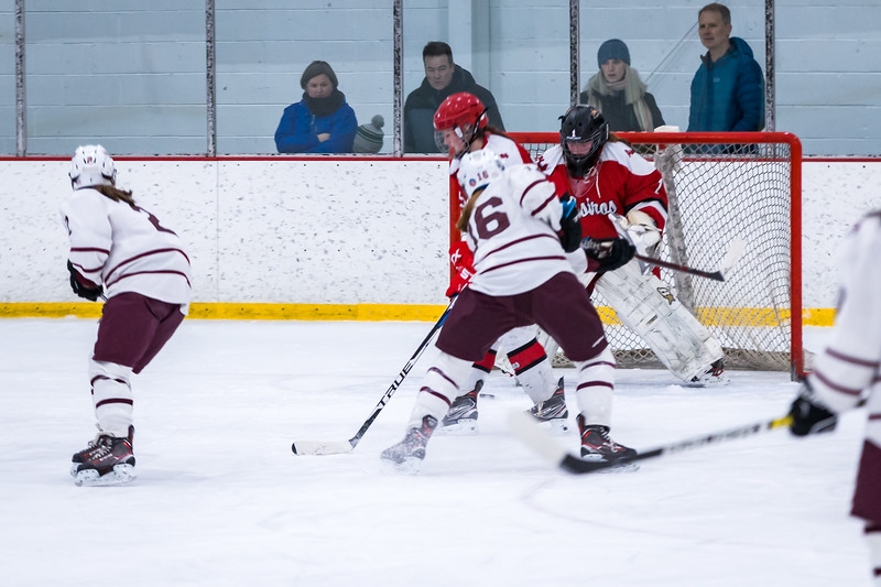 2019-2020 HHS GIRLS HOCKEY VS PINKERTON NH QUARTER FINAL-363.jpg
