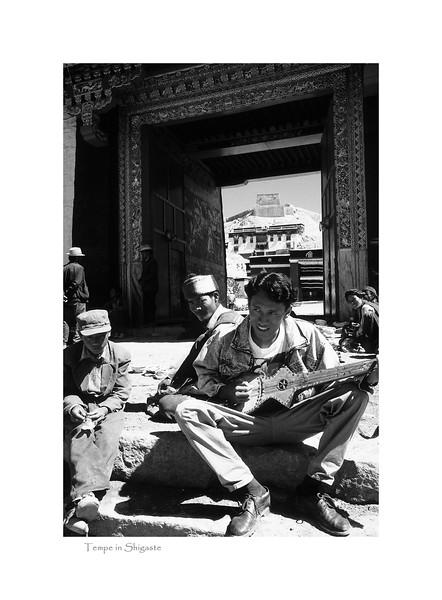 Tibet1995-059ag.jpg