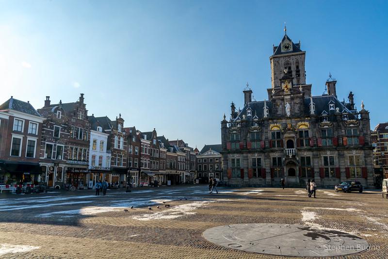 Delft-7313.jpg