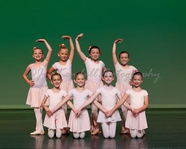 21-Ballet1-Tue-Butler