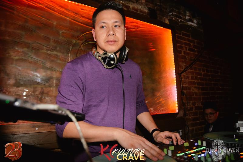 Kulture Crave 12.11.14-14.jpg