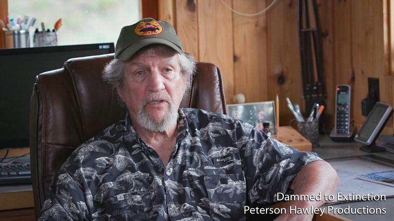 Steve Pettit-2.jpg