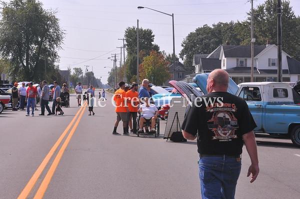 09-21-19 NEWS Continental Fall Fest