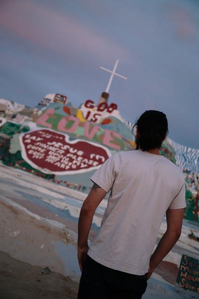 Jorge Music Video-58.jpg