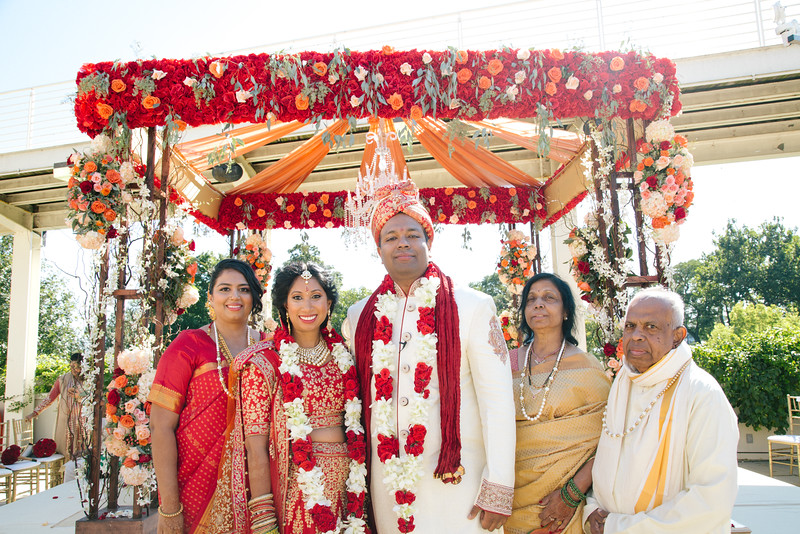 LeCapeWeddings_Shilpa_and_Ashok_2-645.jpg
