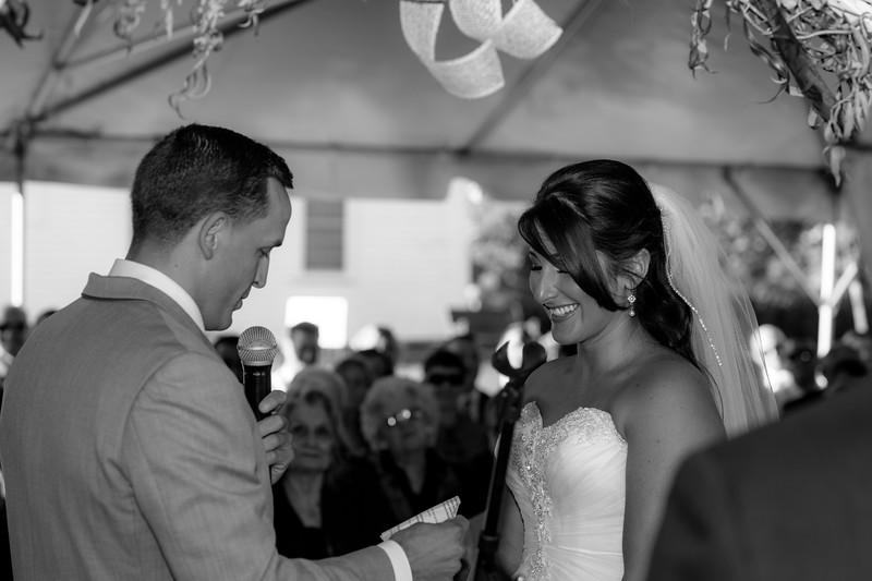 20151017_Mary&Nick_wedding-0320.jpg