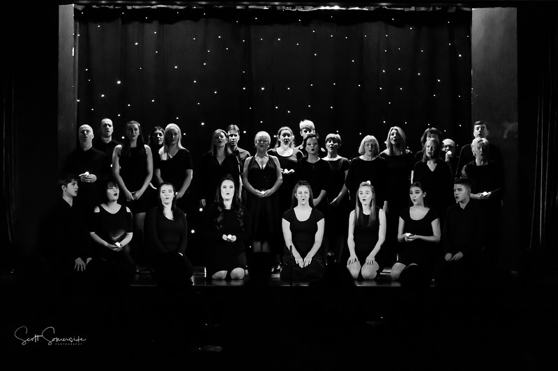 BnW_St_Annes_Musical_Productions_2019_366.jpg