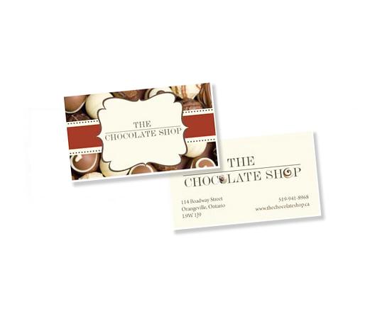 business-cards-branded-north-carolina.jpg