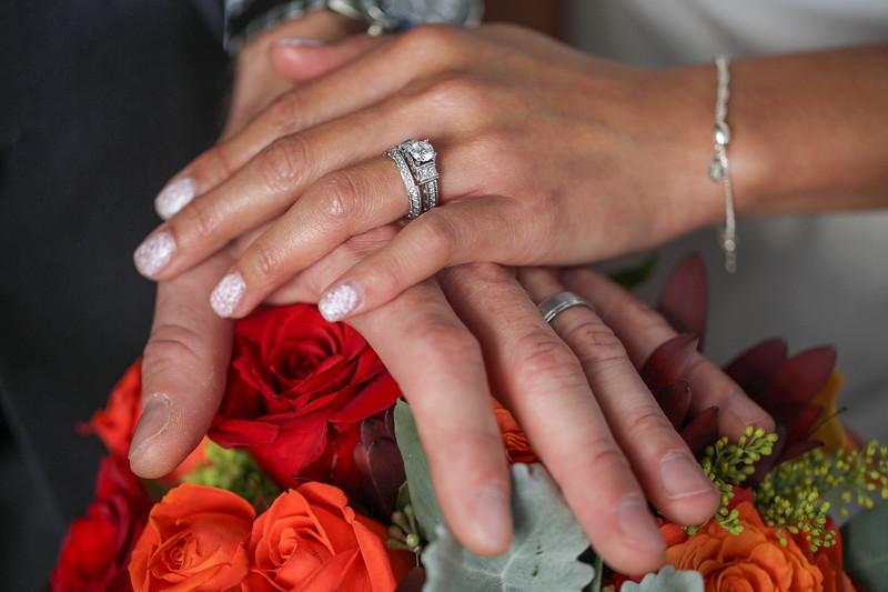 Central Park Wedding - Nicole & Christopher-85.jpg