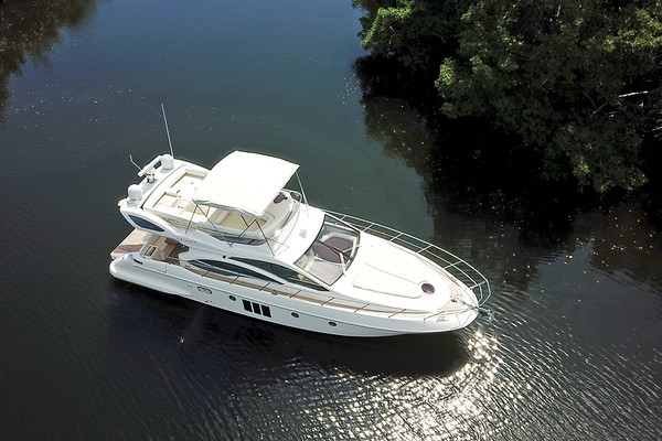 Yacht Sales of South Florida