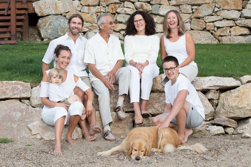 Mann Family Final Edits 2017-5.jpg