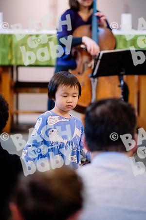 © Bach to Baby 2019_Alejandro Tamagno_Wimbledon_2019-10-19 005.jpg