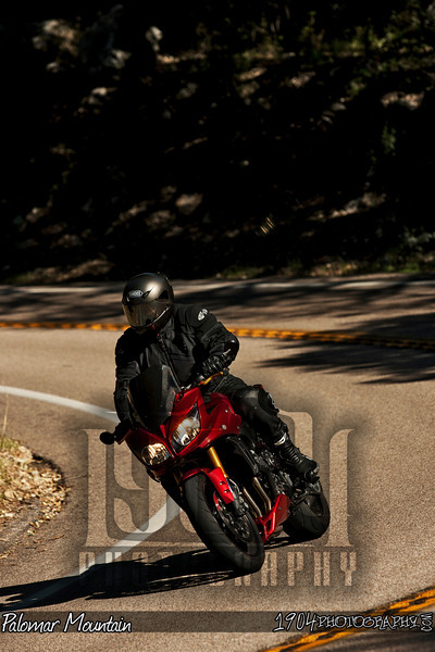 20110129_Palomar Mountain_0689.jpg
