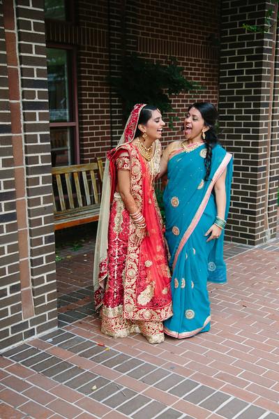 Le Cape Weddings_Preya + Aditya-908.jpg