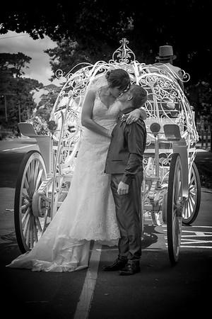 Wedding Highlight Galleries