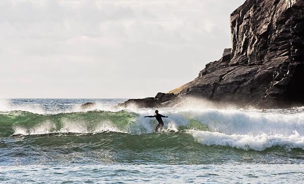 20170728 Harris Surfers